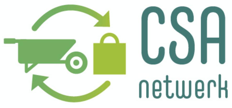 CSA Netwerk